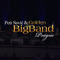 Golden Big Band Prague